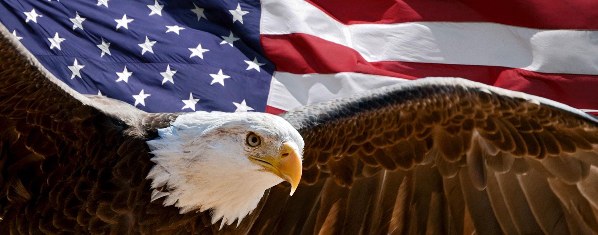 Stany Zjednoczone: utrzymać przywództwo