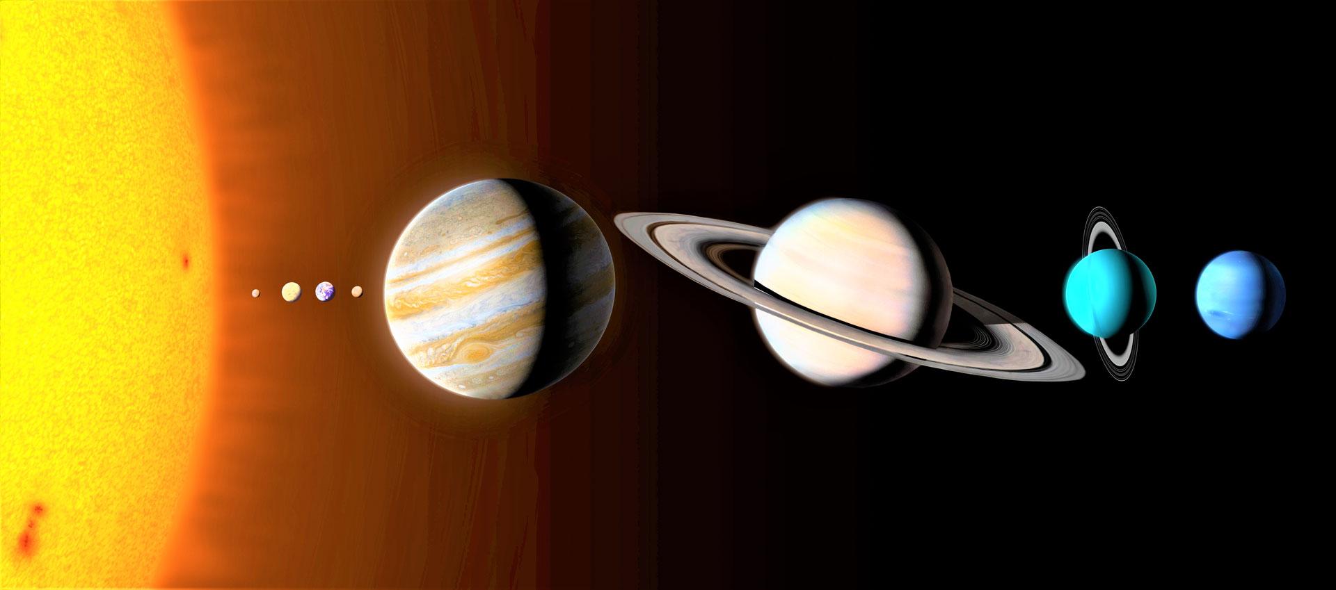 Algorytm jak Galileusz