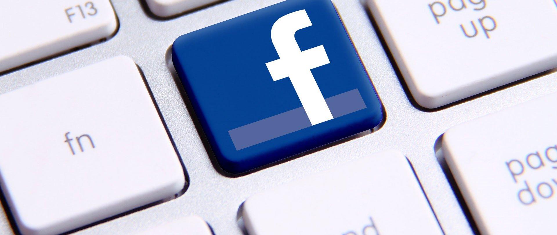 Facebook będzie bardziej bezpieczny?